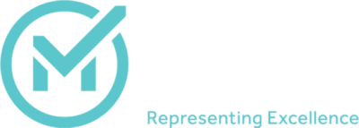 master-plumbers-logo