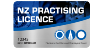 nz-practicing-licence